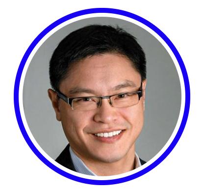 Jason Fung, MD