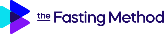 the fasting method logo